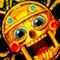 Totem Balls 2 Icon