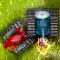 Super Battle City Icon