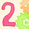 Swap It Et 2 Icon