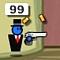Gun Mayhem 3 - Redux
