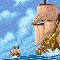 Battle Sails Icon