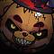 Freddys Bomb Icon