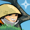 Little Ninja Icon