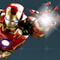 Avengers - Global Chaos Icon