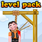 Gibbets 2 - Level Pack Icon