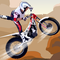 Moto Trial Fest