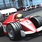 Grand Prix Go 2 Icon