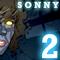 Sonny 2 Icon