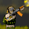 War Zomb - Avatar Icon
