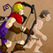 Age of Defense 4 Icon