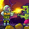 Zombotron 2 Icon
