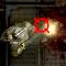 Darkbase 2 - The Hive Icon