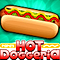Papa`s Hot Doggeria Icon