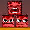 Demon Destroyer Icon