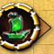 Pirate Quest Icon
