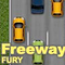 Freeway Fury Icon
