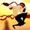 Run Ninja Run Icon