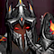 Battle for Darkness Icon