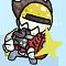 Psycho Squad Icon