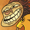 Trollface Quest 5 Icon