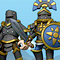 Empires of Arkeia Icon