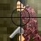 Silent Kill Icon