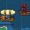 Islands of Empire Icon