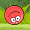 Red Ball 4 - Volume 2 Icon