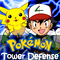 Pokemon Tower Defense Icon