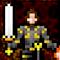Idle Sword Icon