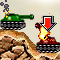 Big Battle Tanks Icon