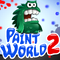 PaintWorld 2 - Monsters
