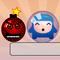 BobbleBombs Icon