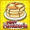 Papa`s Pancakeria Icon