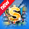 Businessman Simulator 2 Icon