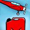 Take Flight 2 Icon