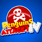Penguins Attack 4 Icon