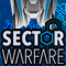 Sector Warfare Icon