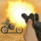 Warzone Getaway Icon