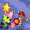 Demons Vs Fairyland Icon