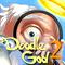 Doodle God 2 Icon