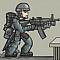 Deathmatch Apocalypse Icon