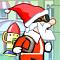 Santas Journey
