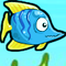 Fish Race Champions Icon