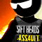 Sift Heads - Assault Icon