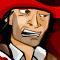 Bloodbath Avenue 2 Icon