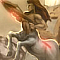Age of Defense 7 Icon