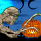 Freak Lantern Icon
