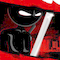 Sift Renegade 3 Icon