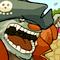 Cake Pirate 2 Icon